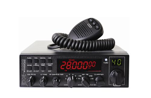 27MC-Radio-Dashcam