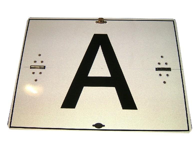 A-Borden