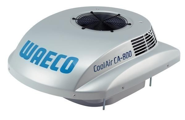 Airco's