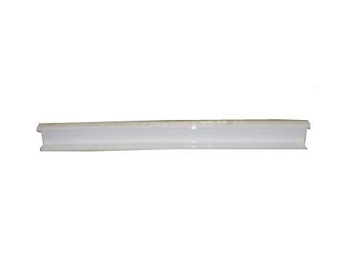 Bumpers Aluminium & Staal