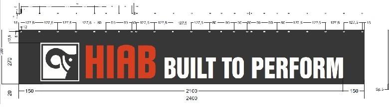 Logo-Eigen tekst