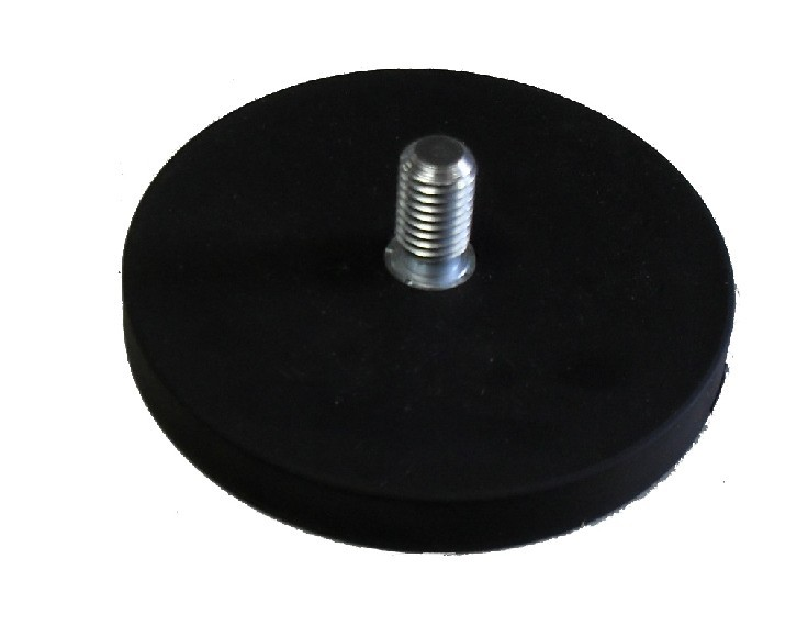 Magneten Opsteekpen