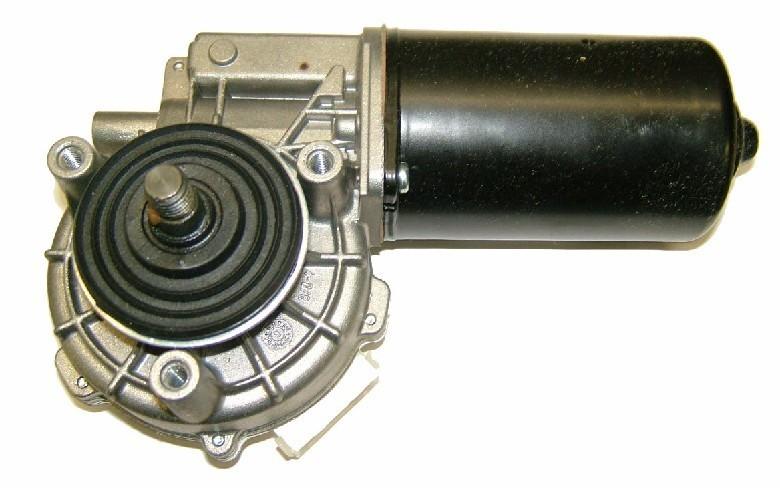 Ruitenwissermotoren