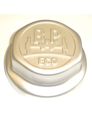Naafdop BPW 10th Eco As