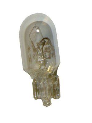 Lamp Wedge Base 24v 5w W2.1x9.5d