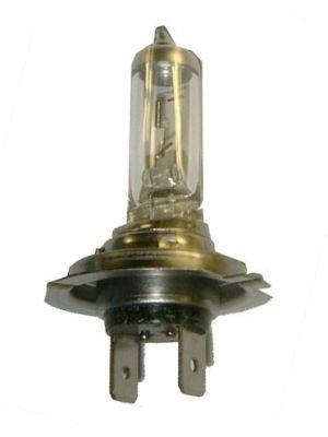 Lamp 24v H4 Day Light Long Life Hd P43t